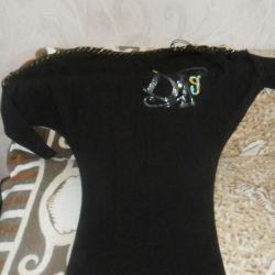 Платье42-44