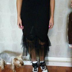 Dress hit season