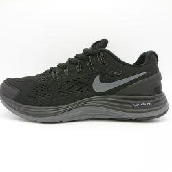Nike Lunar Glide 4