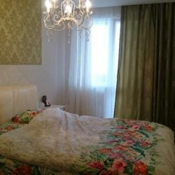 Apartment, 2 rooms, 65 m²