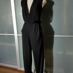 Beautiful H & M Jumpsuit