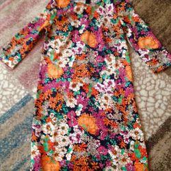 Dress xs; bestia; new