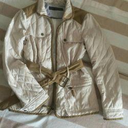Куртка женская Zara