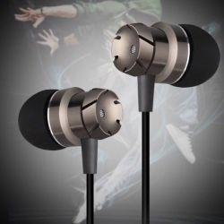 Jimate Super Bass Stereo Headset Headphones