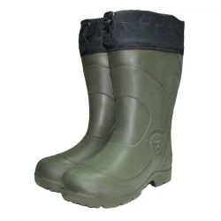 Men's winter boots for fishing -50 all sizes.