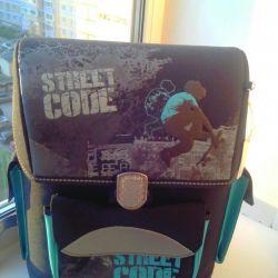 Çuval için yeni el çantası