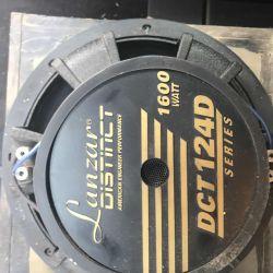 Araba stereo ekipmanları