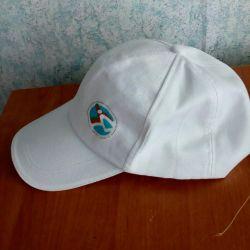 Baseball cap 57-58, adjustable