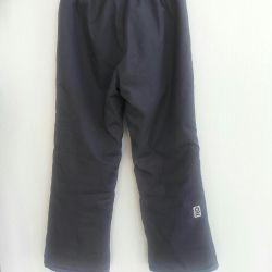 Bolon pants r.128