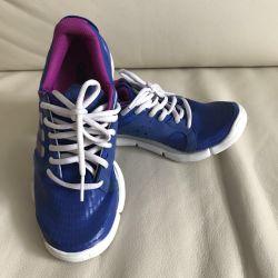 Reebok Spor Ayakkabıları