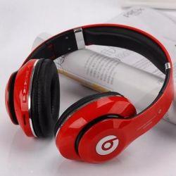 Ασύρματα ακουστικά Beats STN-10