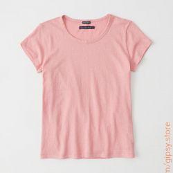 Tricou pentru femei Abercrombie & Fitch