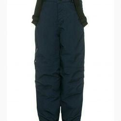 Pantaloni de iarna Nume Este - 122,134,140 r