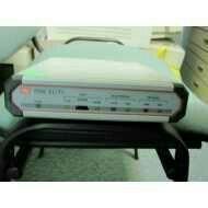 Optical modem RAD FOM-E1T1 / FC13L