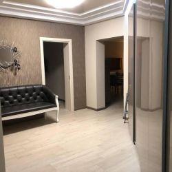 Daire, 3 oda, 83 m²