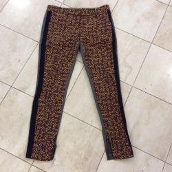 Pantolonlar L.A.M.B.
