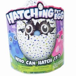 Egg Hatchimals Hatchimals