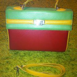 Hermes New Bag