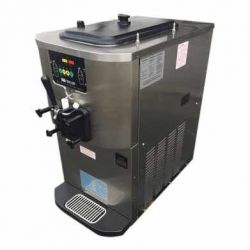 Μηχανή παγωτού Taylor C 706