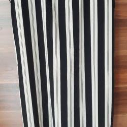 Dress + Cape (50-52r-p)