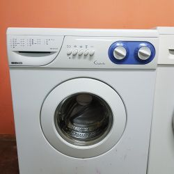 Beco Washer, Free Shipping