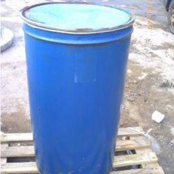 220 litre varil