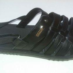 Sandals man's size 40-45