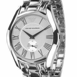Men's watch EMPORIO ARMANI original