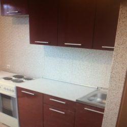 Kitchen Sofia 2100mm