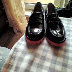 Ayakkabı 38