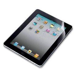 Matte Film για το iPad 2-3-4 Super Guard