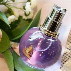 Lanvin Eclat D'Arpege женский аромат