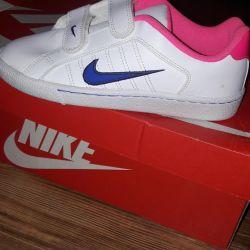 New sneakers from nike original !!!