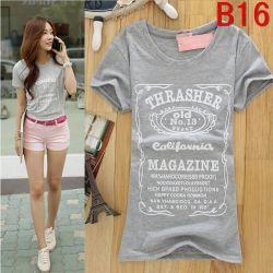 T-shirt 👚