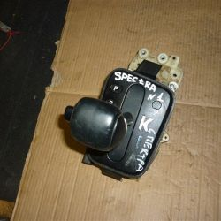 Automatic transmission selector Kia Spectra 2008