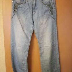 Jeans 46 48 size