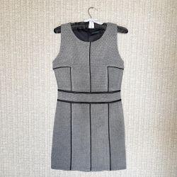Δωρεάν φόρεμα