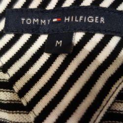 Джемпер TOMMY HILFIGER (М)