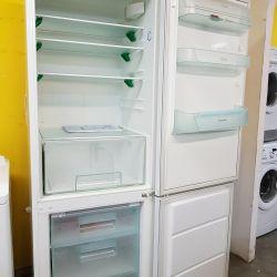 Electrolux Refrigerator, Warranty