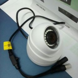 CCTV cameras for and business