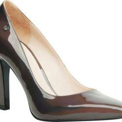Νέα παπούτσια 36 rr