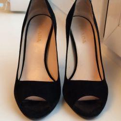 Ayakkabı Prada 36 size Italy