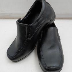 Çizme 25 r. yeniler