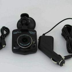 Eplutus dvr -911 video recorder