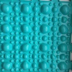 Puzzle pentru ortho-rug