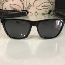 Ochelari de soare elegant elegant