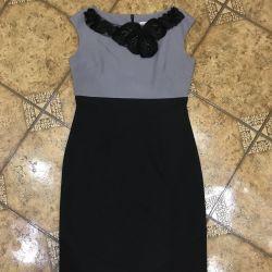 Karen Millen φόρεμα