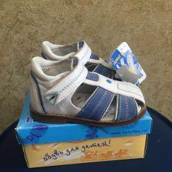 Sandals Kotofey 21 New