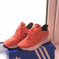 Sneakers for women Adidas Climacool