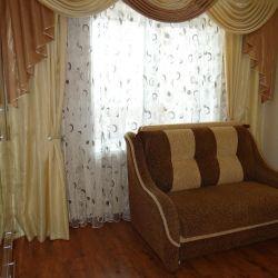 Квартира, 1 кімната, 25.6 м²